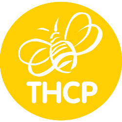 THCP Bees